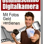 cover-digitalkamera