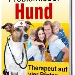 cover-problemloeser-hund