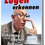 cover-luegen