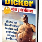 cover-dicker