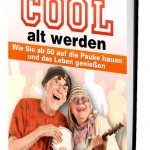 cover-cool-altwerden