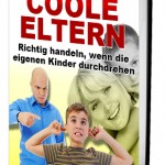 cover-coole-eltern2