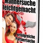 cover_maennersuche2