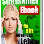 cover-stresskiller