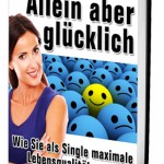 cover_allein2