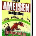 cover_ameisen2