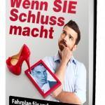 cover_schluss_macht2