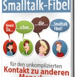 cover_smalltalk