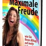 cover_freude2
