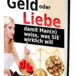 cover-geldliebe2