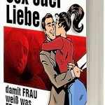 cover-sexliebe