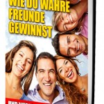 cover-freunde-2