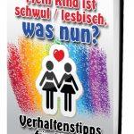 cover-schwul2